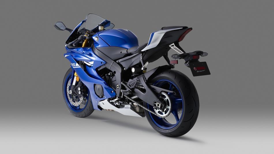 2017-yamaha-yzf-r6-eu-race-blu-detail-006