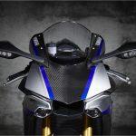 YZF-R1/R1M・YZF-R6 2018年モデル予約受付中!